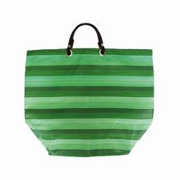 Shopping bag retro