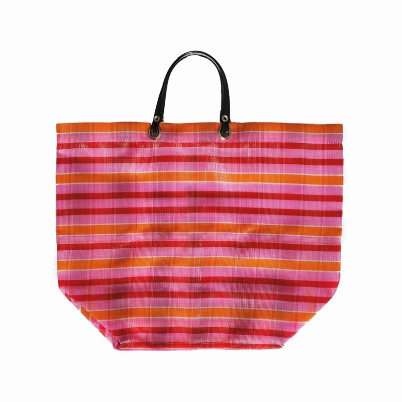 Shopping bag '70s.