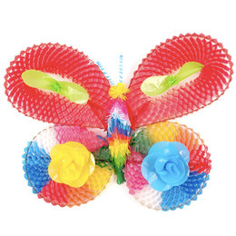Decorative butterfly, large