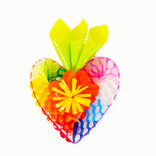 Decorative heart, mini