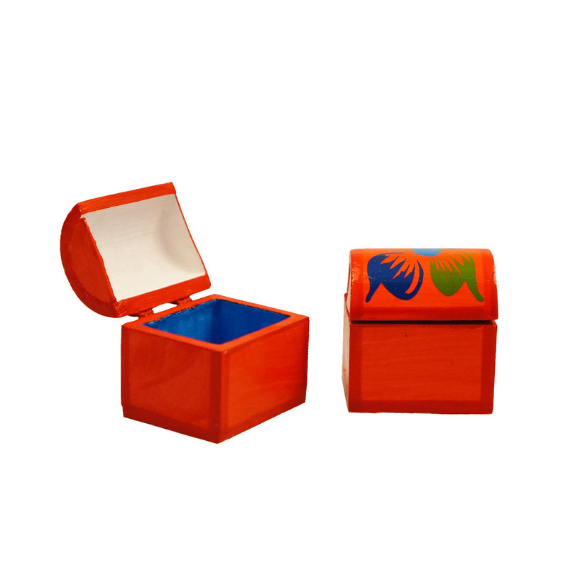 Kistje mini