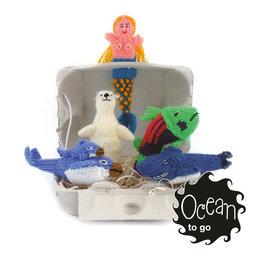 Ocean To Go