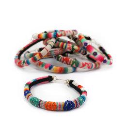 Bracelet Inca