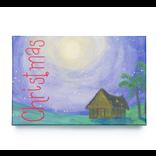 Stories-Kerst, Maria, Jozef en Jezus