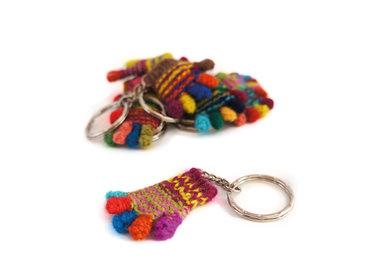 key hangers