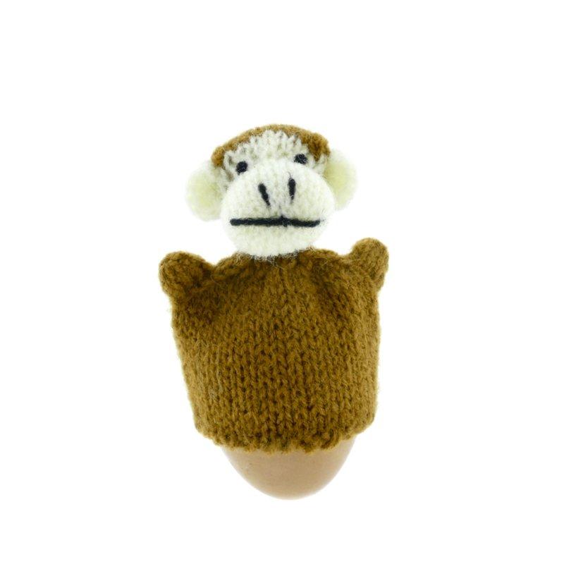 Eiwarmer aap