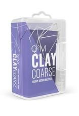 Gyeon Gyeon Q²M Clay Coarse