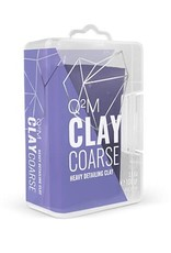 Gyeon Q²M Clay Coarse