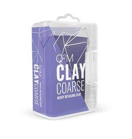 Gyeon Gyeon Q2M Clay Coarse