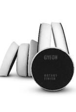 Gyeon Q2M Eccentric Finish Pads 2-pack 80x20mm