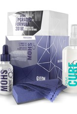 Gyeon Q² Mohs 30ml + Cure 100ml