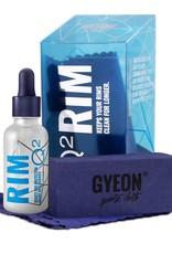 Gyeon Gyeon Q² Rim 30ml