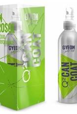 Gyeon Gyeon Q² CanCoat 200ml