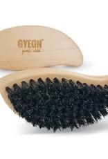 Gyeon Gyeon Q²M Leather Brush