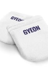 Gyeon Gyeon Q²M MF Applicator 2-pack