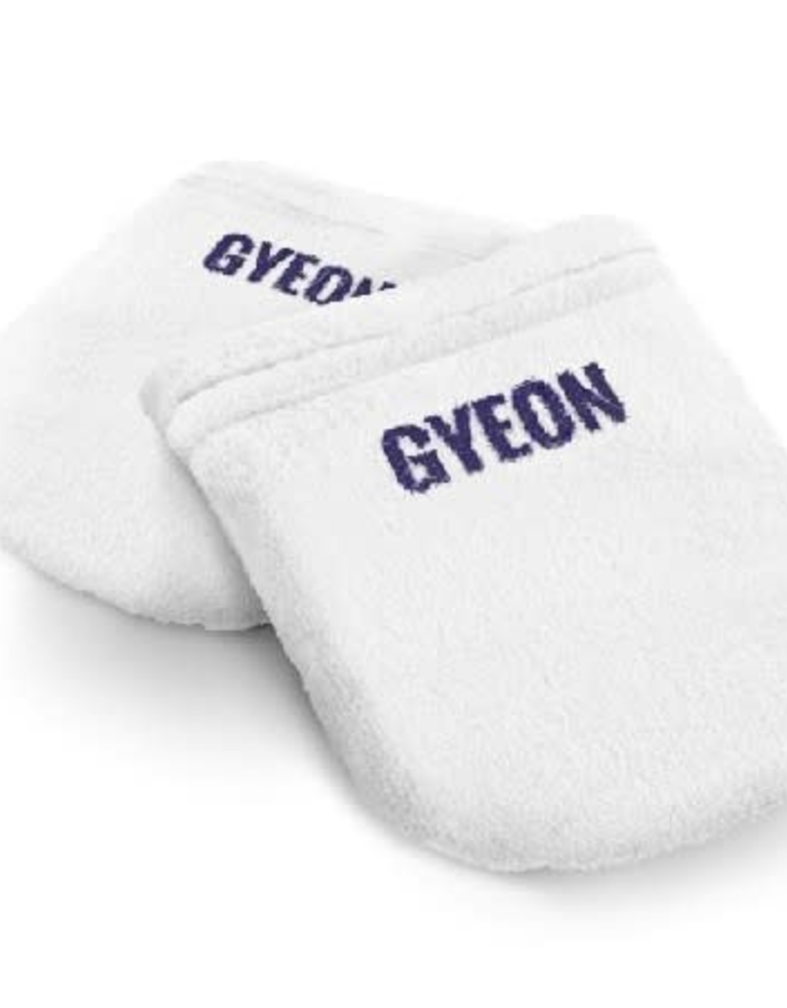 Gyeon Q²M MF Applicator 2-pack