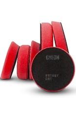 Gyeon Q²M Rotary Cut 2-pack  80mm x 25mm