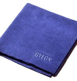 Gyeon Gyeon Q2M Bald Wipe 40x40