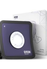 Gyeon Gyeon Prism Plus