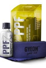 Gyeon Gyeon Q2 PPF 50ml