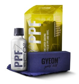 Gyeon Gyeon Q2 PPF 50ml