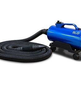 BLO Car Dryer BLO Car Dryer AIR-GT