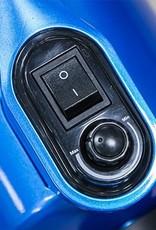 BLO Car Dryer BLO Car Dryer AIR-RS