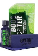 Gyeon Q2 Booster 30ml