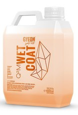 Gyeon Gyeon Q²M Wetcoat 4000ml