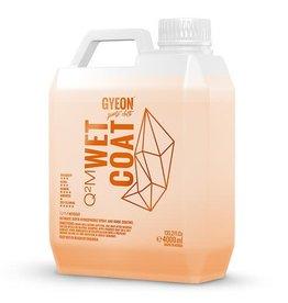 Gyeon Q2M Wetcoat 4000ml
