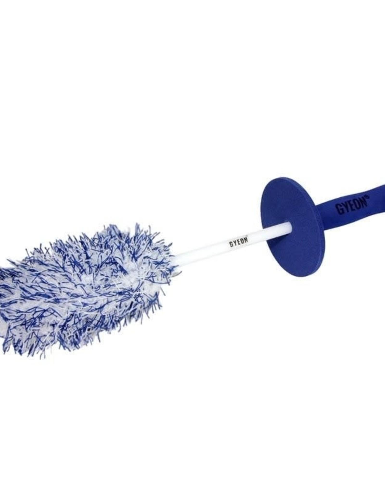 Gyeon Q²M Wheel Brushe Large