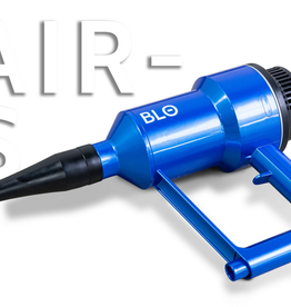 BLO Car Dryer BLO Car Dryer AIR-S