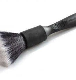 MaxShine Maxshine ESS Detailing Brush small
