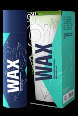 Gyeon Gyeon Q2 Wax