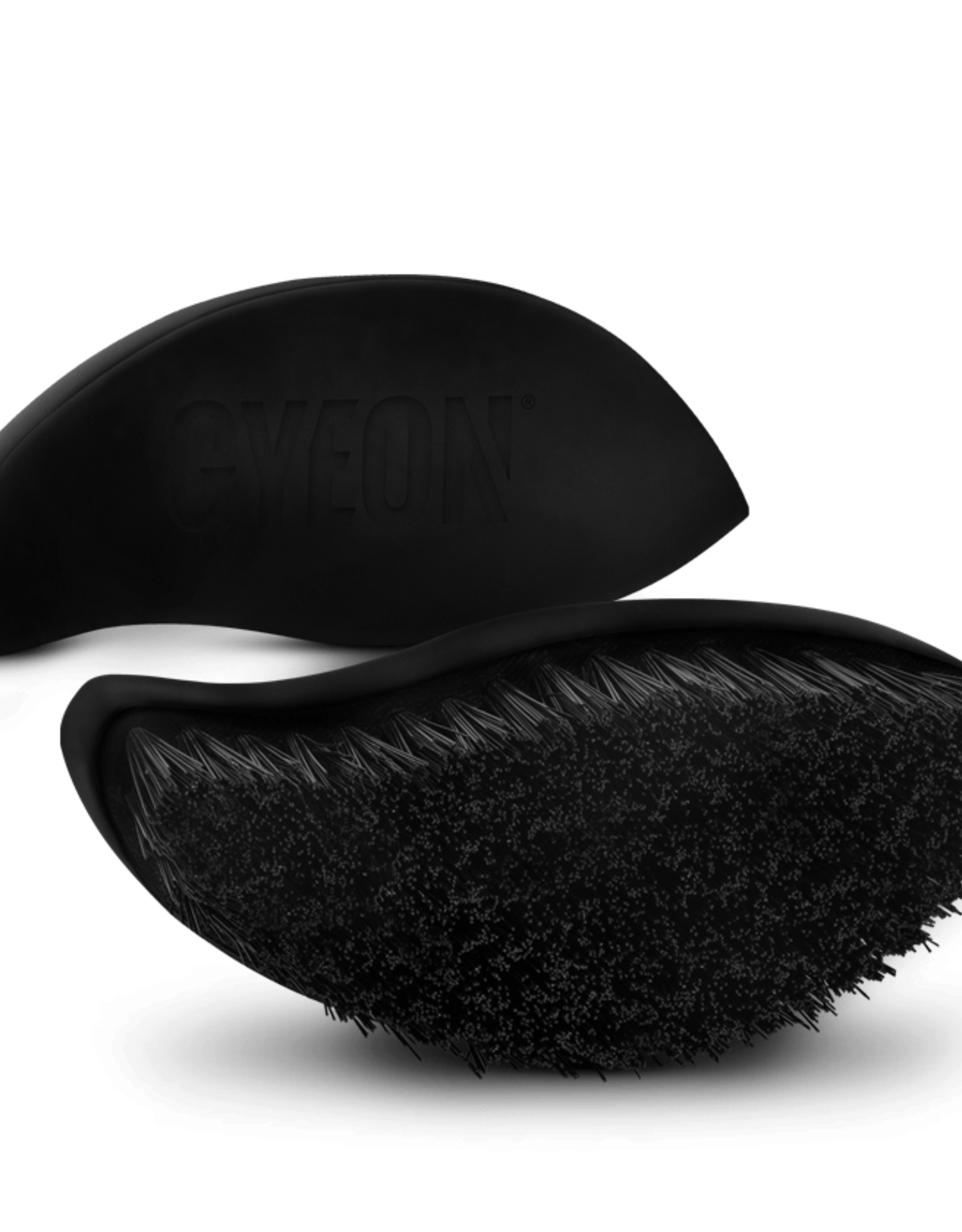Gyeon Gyeon Q2M Tire Brush