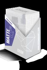 Gyeon Gyeon Q2 Matte Light box 50ml