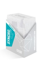 Gyeon Gyeon Q2 Syncro Light box Mohs 100ml + Skin 50ml