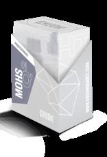 Gyeon Gyeon Q2 Mohs Light box 100ml