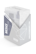 Gyeon Gyeon Q2 Mohs Light box 50ml