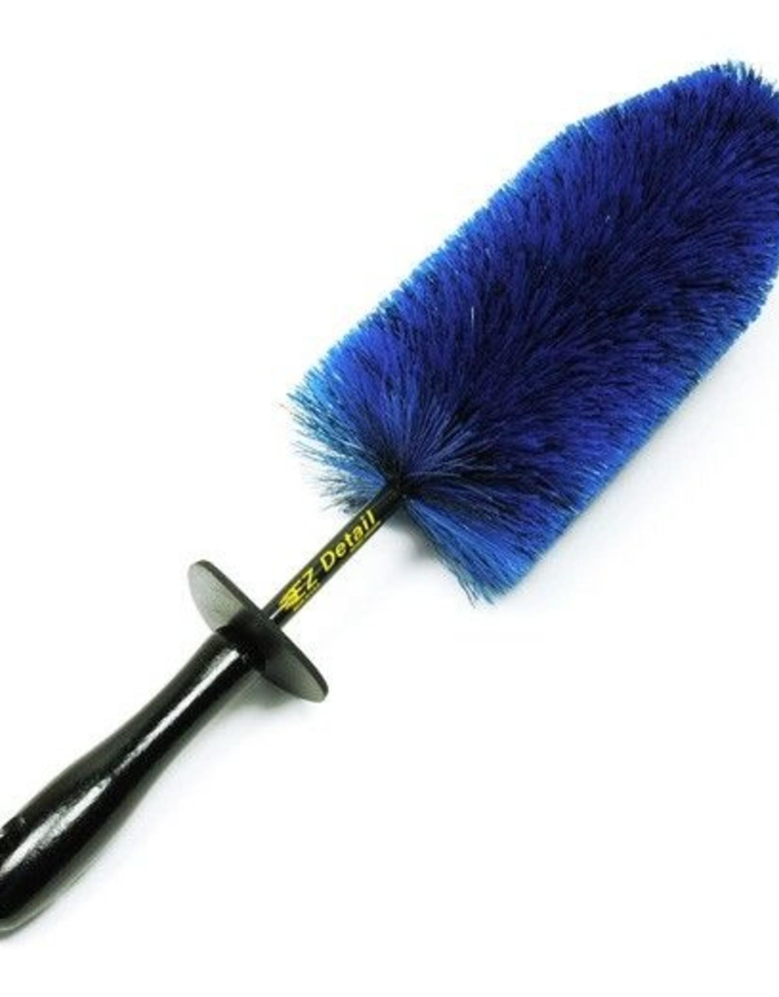 EZ Detail EZ Detail Wheel brush large