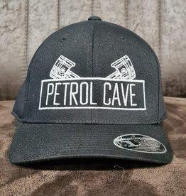 Petrol Cave Petrol Cave Pet Zwart