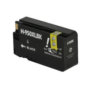 SecondLife Inkjets Multipack HP 950/951 XL serie 80+25*3