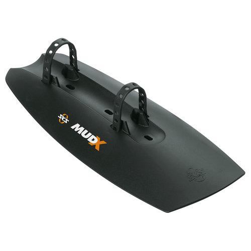 SKS Voorspatbord MUD-X - MTB