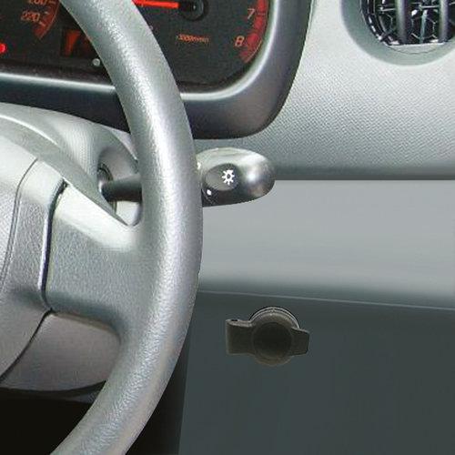 Carpoint Inbouw contactdoos 12-24V 16/8A