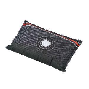 Pingi Auto-ontvochtiger 300gr NL