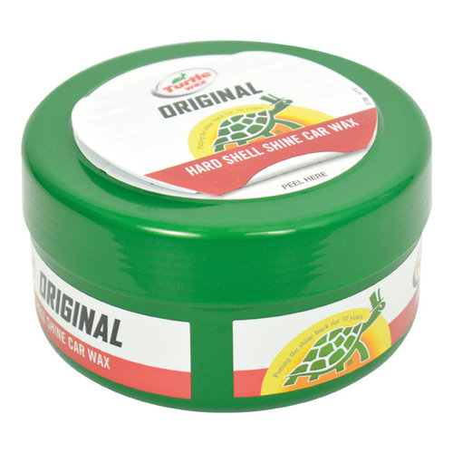 Turtle wax Turtle Wax 51769 GL Original Wax 250gr