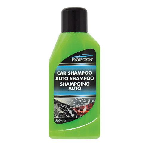 Protecton Protecton Auto shampoo 500ml