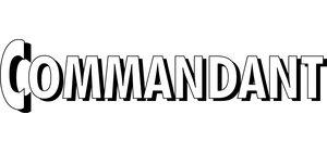 Commandant