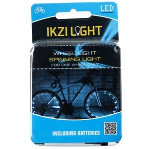 Ikzi Light IKZI wielverlichting