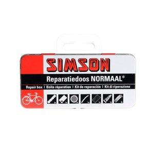 Simson SIMSON Reparatiedoos Normaal los